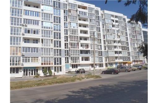 Сдается посуточно 1-комнатная, Колобова, 1500 рублей - Аренда квартир в Севастополе