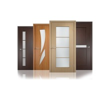 Двери Межкомнатные в наличии - Межкомнатные двери, перегородки в Симферополе