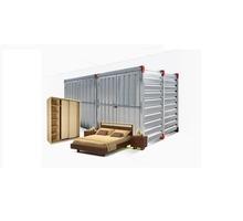 Ответственное хранение мебели в городе Севастополь - Бизнес и деловые услуги в Севастополе