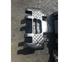 Звено гусеничное Э801.01.09-7 - Для грузовых авто в Черноморском