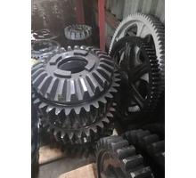 Блок шестерня Э10011-0800-39 - Для грузовых авто в Черноморском