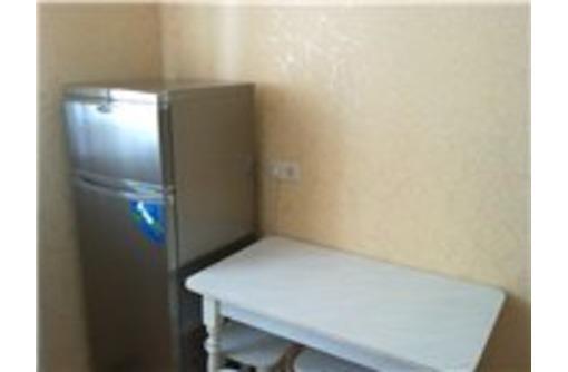 Сдается посуточно 1-комнатная, улица Бориса Михайлова, 1200 рублей - Аренда квартир в Севастополе
