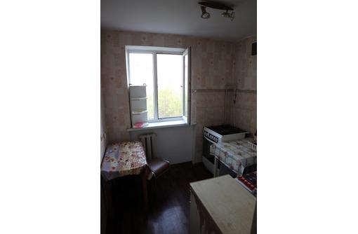 Сдается посуточно 1-комнатная, улица Репина, 1000 рублей - Аренда квартир в Севастополе