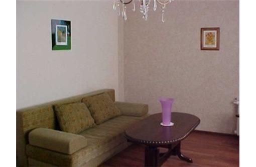 Сдается посуточно 1-комнатная, улица Молодых Строителей, 1200 рублей, фото — «Реклама Севастополя»