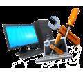 Ремонт компьютеров и ноутбуков в Симферополе - Ремонт техники в Симферополе