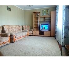Сдается посуточно 1-комнатная, улица Героев Бреста, 1200 рублей - Аренда квартир в Севастополе