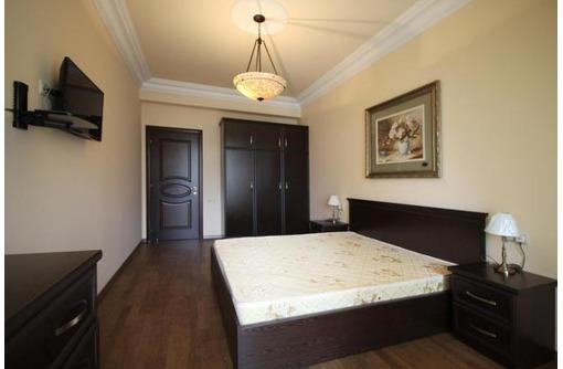 Сдам   квартиру на Горпищенко +7(978)525-24-66 - Аренда квартир в Севастополе