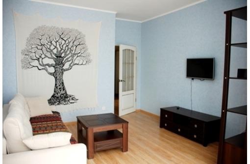Сдается посуточно 2-комнатная, Проспект Античный, 2300 рублей, фото — «Реклама Севастополя»