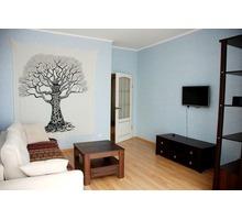 Сдается посуточно 2-комнатная, Проспект Античный, 2300 рублей - Аренда квартир в Севастополе