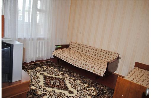 Сдается посуточно 2-комнатная, ПОР, 1300 рублей - Аренда квартир в Севастополе