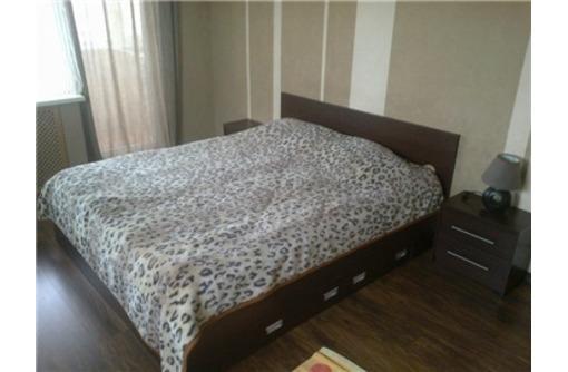 Сдается посуточно 1-комнатная, ПОР, 1300 рублей, фото — «Реклама Севастополя»