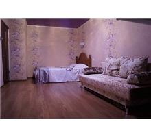 Сдается посуточно 1-комнатная, улица Глухова, 1200 рублей - Аренда квартир в Севастополе