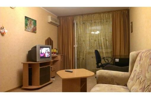 Сдается посуточно 1-комнатная, улица Вакуленчука, 1000 рублей, фото — «Реклама Севастополя»