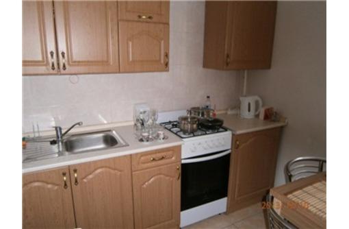 Сдается посуточно 1-комнатная, улица Прокопенко, 1200 рублей - Аренда квартир в Севастополе