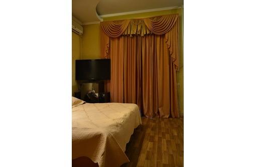 Сдается посуточно 1-комнатная, улица Советская, 1500 рублей - Аренда квартир в Севастополе