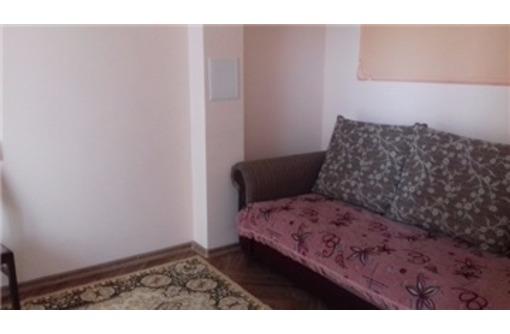 Сдается посуточно 2-комнатная, Рыбацкий Причал, 1500 рублей - Аренда квартир в Севастополе