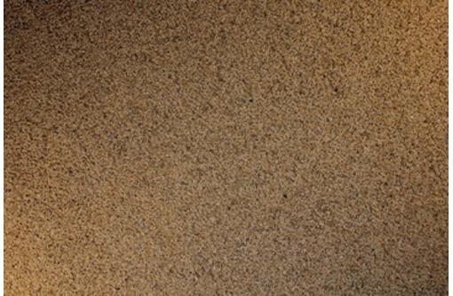Песок морской и речной с доставкой по Севастополю и пригороду - Сыпучие материалы в Севастополе