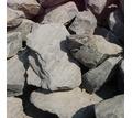 Бут продам с доставкой и боковой и задней выгрузкой - Кирпичи, камни, блоки в Севастополе