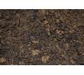 Продам с доставкой и боковой и задней выгрузкой чернозем хорошего качества - Грунты и удобрения в Севастополе