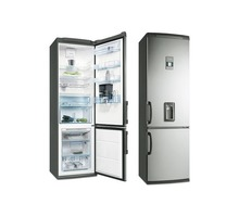 Ремонт холодильников и морозильных камер импортных и отечественных производителей - Ремонт техники в Ялте