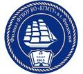 ФИЛИАЛ ФГБОУВО«Керченский государственный морской технологический университет»г.ФЕОДОСИЯ приглашает: - ВУЗы, колледжи, лицеи в Феодосии