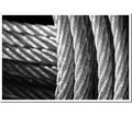 Канаты всех ГОСТов и ТУ диаметром - от Ø 0,3 мм до Ø 57,0 мм - Продажа в Симферополе