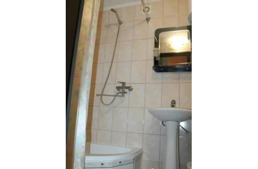 Сдается 1-комнатная, улица Бориса Михайлова, 18000 рублей - Аренда квартир в Севастополе