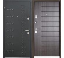 Двери Входные.  в наличии - Входные двери в Симферополе
