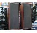 Акустика винтажная. Philips 12 ER 9000 - Акустика, колонки, сабвуферы в Евпатории