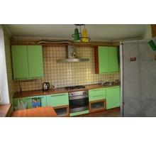 Сдается 3-комнатная, улица Николая Музыки, 30000 рублей - Аренда квартир в Севастополе