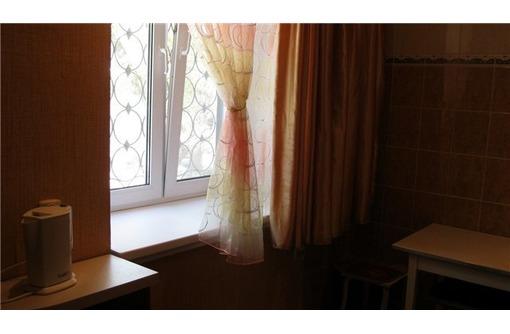Сдается посуточно 1-комнатная, улица Советская, 1500 рублей, фото — «Реклама Севастополя»