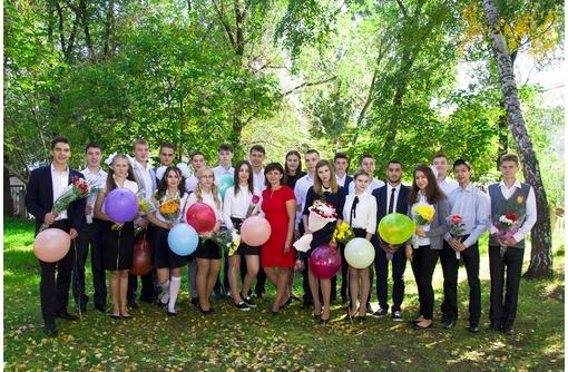 Фотосъёмка- и видеосъёмка, фото — «Реклама Севастополя»