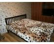 Сдается посуточно 1-комнатная, улица Прокопенко, 1500 рублей, фото — «Реклама Севастополя»