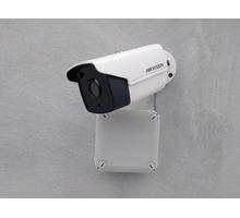 Установка видеонаблюдения, сигнализации для дома, офиса и авто. - Охрана, безопасность в Крыму
