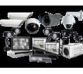 Установка видеонаблюдения - Охрана, безопасность в Керчи