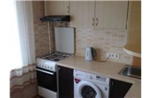 Сдается посуточно 1-комнатная, ПОР, 1200 рублей - Аренда квартир в Севастополе