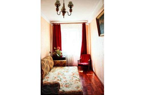 Сдается посуточно 2-комнатная, улица Блюхера, 1500 рублей, фото — «Реклама Севастополя»