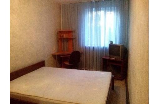 Сдается посуточно 2-комнатная, площадь 50-летия СССР, 1600 рублей - Аренда квартир в Севастополе