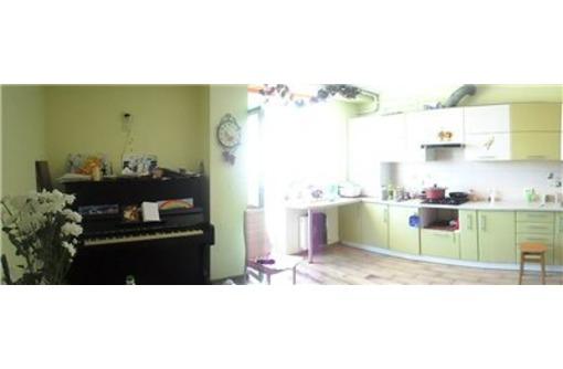 Сдается посуточно 1-комнатная, улица Репина, 1300 рублей, фото — «Реклама Севастополя»