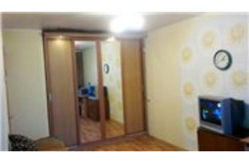 Сдается посуточно 1-комнатная, улица Вакуленчука, 1000 рублей - Аренда квартир в Севастополе
