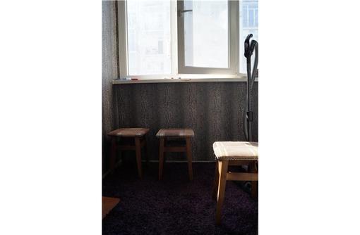 Сдается посуточно 1-комнатная, улица Челнокова, 1400 рублей - Аренда квартир в Севастополе