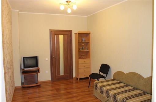 Сдается посуточно 2-комнатная, улица Руднева, 1700 рублей - Аренда квартир в Севастополе