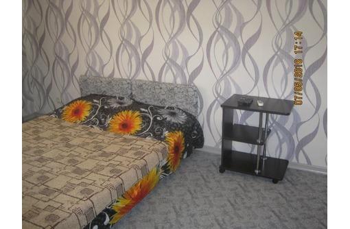 Сдается посуточно 1-комнатная, улица Маячная, 1400 рублей, фото — «Реклама Севастополя»
