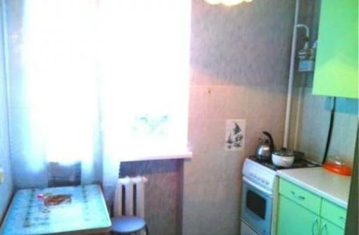 Сдается 2-комнатная, улица Гоголя, 20000 рублей - Аренда квартир в Севастополе