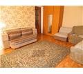 Сдается посуточно 1-комнатная, улица Вакуленчука, 1200 рублей - Аренда квартир в Севастополе