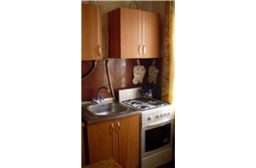 Сдается посуточно 1-комнатная, Переулок Крепостной, 1300 рублей - Аренда квартир в Севастополе