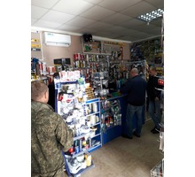 Весь крепёж в одном магазине - Металлы, металлопрокат в Севастополе
