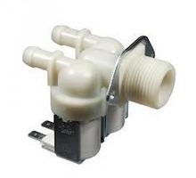 Клапана электромагнитные для стиральной машины - Ремонт техники в Симферополе