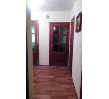 2-комнатная квартира - заходи и живи! - Квартиры в Партените