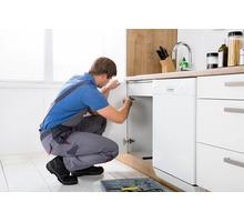 Качественная сборка и разборка, упаковка, ремонт мебели - Сборка и ремонт мебели в Симферополе